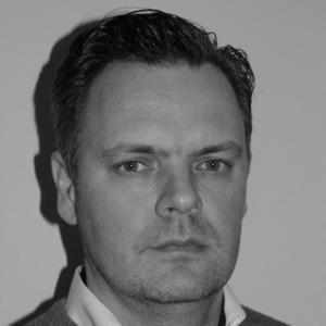 Jan-Dirk Casteleijn