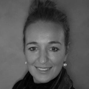 Netty Zaal