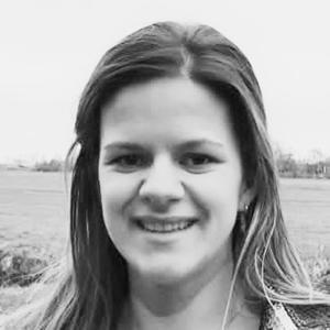 Tamara Spruijtenburg